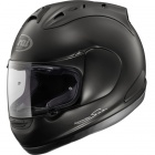 Casque Integral Arai RX-7 GP Black Frost