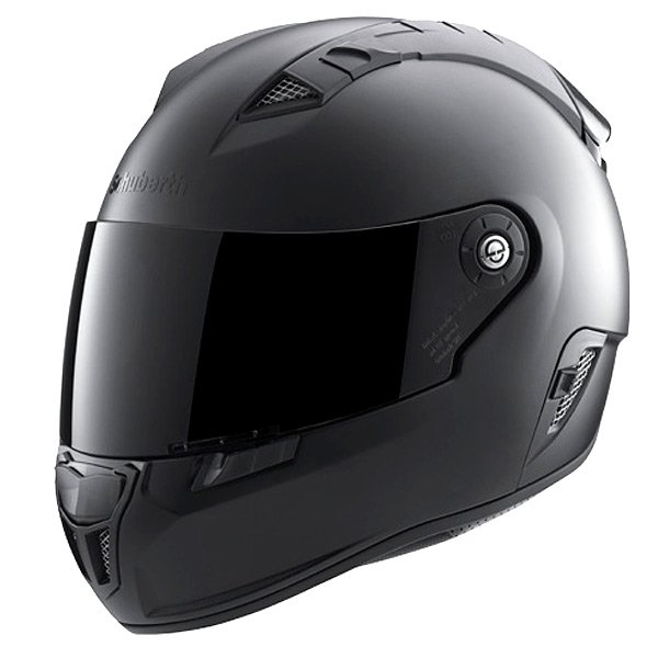 route occasion schuberth casque. Black Bedroom Furniture Sets. Home Design Ideas