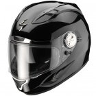 Casque Integral Scorpion EXO 1000 Air E11 Noir