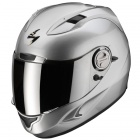 Casque Integral Scorpion EXO 1000 Air E11 Hypersilver