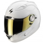 Casque Integral Scorpion EXO 1000 Air E11 Blanc