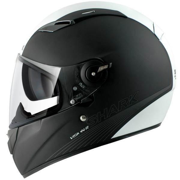 casque moto cool finest casque davida homme with casque moto cool cool casque moto aris jet m. Black Bedroom Furniture Sets. Home Design Ideas