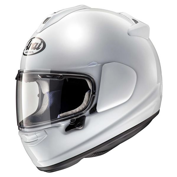 Casque Integral Arai Chaser X Frost White