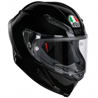 Casque Integral AGV Corsa R Black