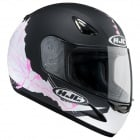 Casque Integral HJC CS-14 Coco MC8F