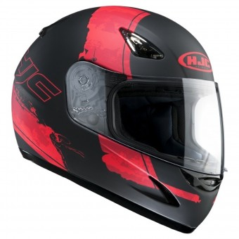 Casque Integral HJC CS-14 Paso MC1F