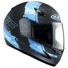 Casque Integral HJC CS-14 Paso MC2F