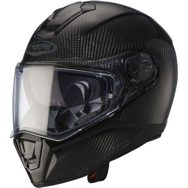 Casque Integral Caberg Drift Carbon