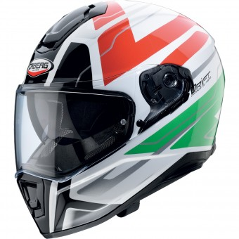 Casque Integral Caberg Drift Shadow Italia