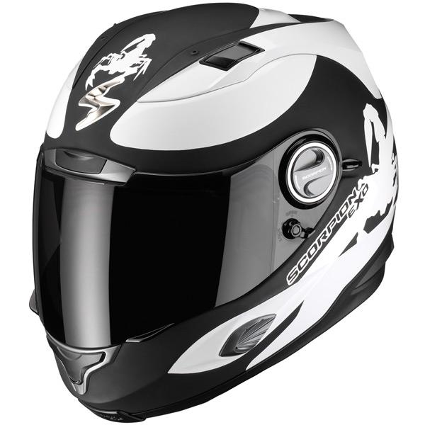 forum casque moto scorpion