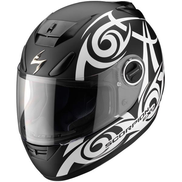 stickers casque moto trouvez le meilleur prix sur voir avant d 39 acheter. Black Bedroom Furniture Sets. Home Design Ideas