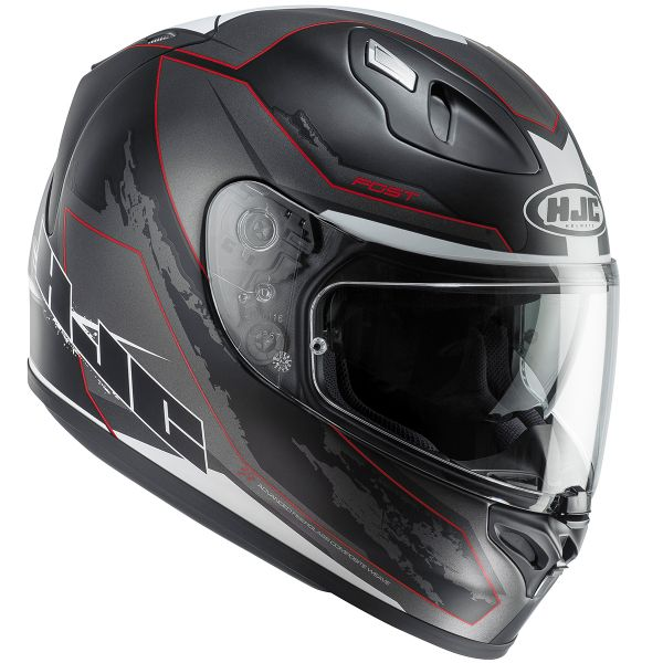Casque Integral HJC FG-ST Besty MC1SF