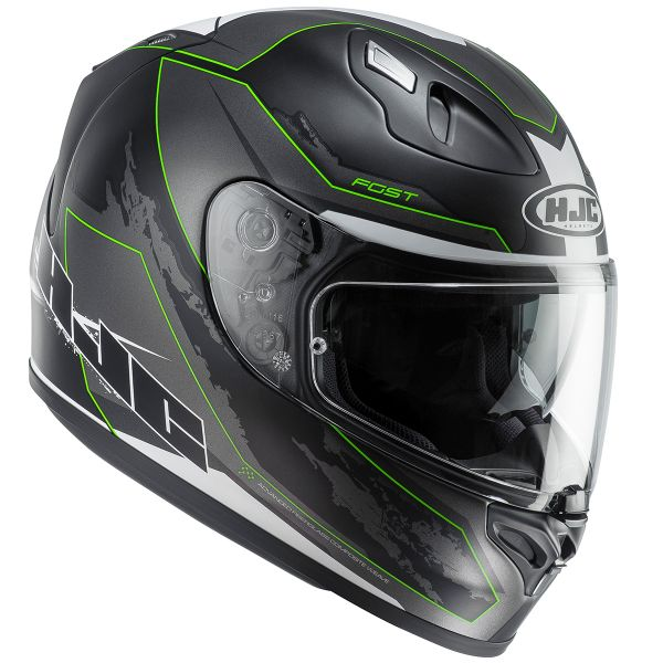 Casque Integral HJC FG-ST Besty MC4SF