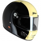 Casque Integral Airborn Full Ride ABFR02