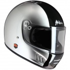 Casque Integral Airborn Full Ride ABFR09