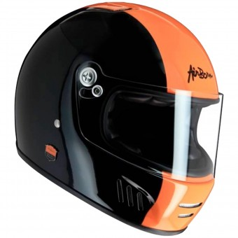 Casque Integral Airborn Full Ride ABFR28