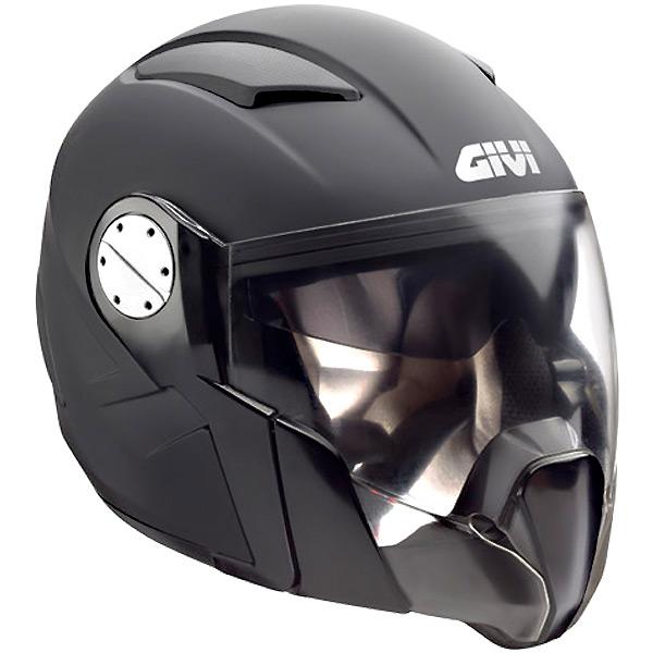 Pcx club france z 39 avez quoi comme casque - Casque moto course ...