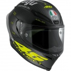 Casque Integral AGV Pista GP Project 46