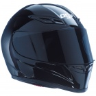 Casque Integral AGV GP-Tech Black