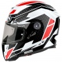 Casque Integral Airoh GP500 Regular Red