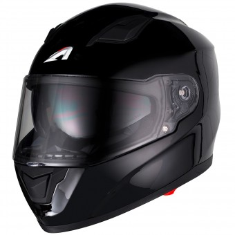Casque Integral Astone GT 900 Black