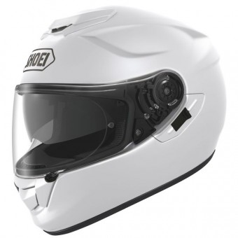 Casque Integral Shoei GT-Air Blanc