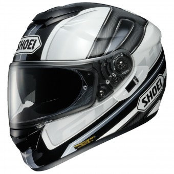Casque Integral Shoei GT-Air Dauntless TC6