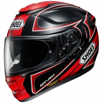 Casque Integral Shoei GT-Air Expanse TC1