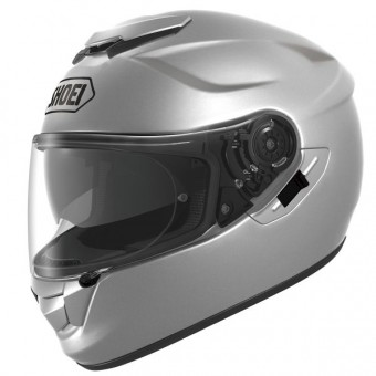Casque Integral Shoei GT-Air Gris
