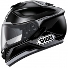 Casque Integral Shoei GT-Air Journey TC5
