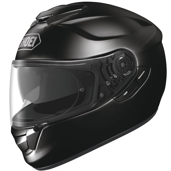 Casque Integral Shoei GT-Air Noir