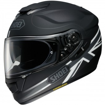 Casque Integral Shoei GT-AIR Royalty TC5