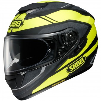 Casque Integral Shoei GT-AIR Swayer TC3