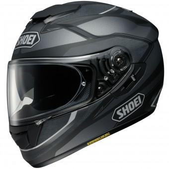 Casque Integral Shoei GT-AIR Swayer TC5