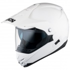 Casque Integral IXS HX 207 White