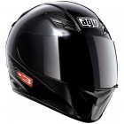 Casque Integral AGV K3 Black