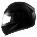 Casque moto MDS M13 Black