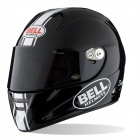 Casque Integral Bell M5X Daytona Black White