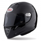 Casque Integral Bell M5X Solid Black