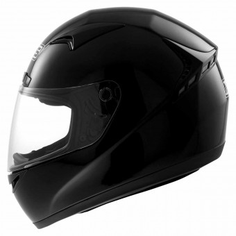 Casque Integral MDS New Sprinter Black