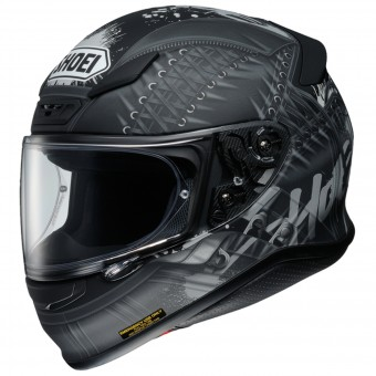 Casque Integral Shoei NXR Seduction TC5