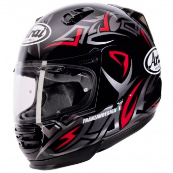 Casque Integral Arai Rebel Groove
