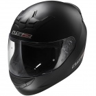 Casque Integral LS2 Rookie Matt Black FF352