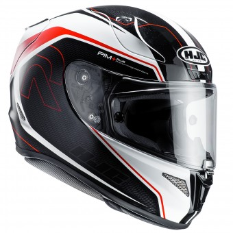 Casque Integral HJC RPHA 11 Darter MC1