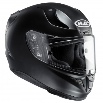 Casque Integral HJC RPHA 11 Semi Flat Black