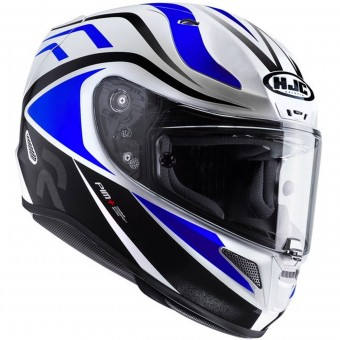 Casque Integral HJC RPHA 11 Vermo MC2