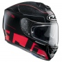 Casque Integral HJC RPHA-ST Balmer MC1