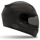 Casque Integral Bell RS-1 Matte Solid Black