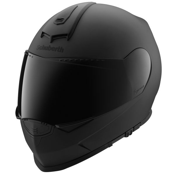 casque schuberth s2 sport matt black cherche propri taire. Black Bedroom Furniture Sets. Home Design Ideas