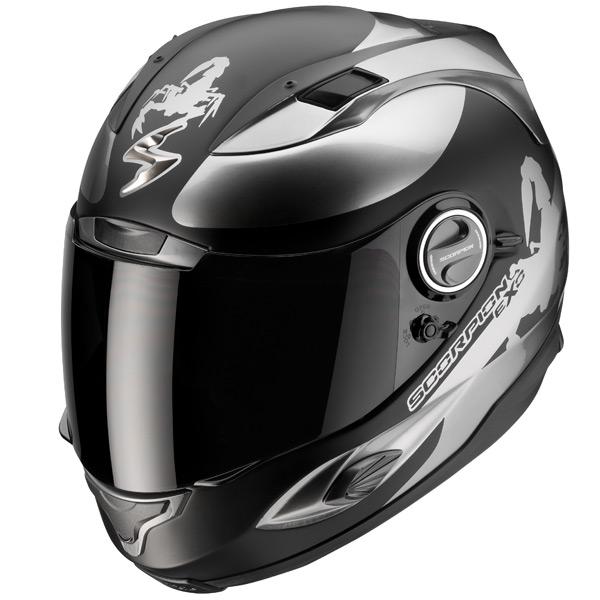 forums sellerie compteur autocollant casque nolan n103 n com motos bandit. Black Bedroom Furniture Sets. Home Design Ideas